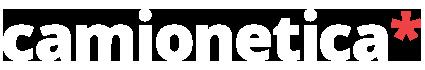 Camionetica | Inspiración, Cultura Visual y Proyectos Creativos