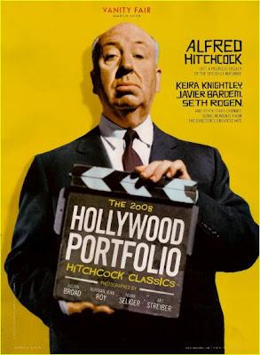 Vanity-Fair-Hollywood-Issue1