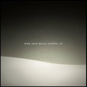 nine-inch-nails-ghosts
