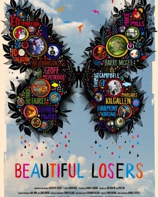 beautifullosers1