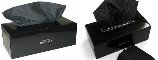 black-tissues-japan2