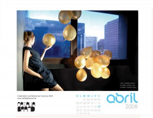 calendario_abril_nataliabrand-300x2311