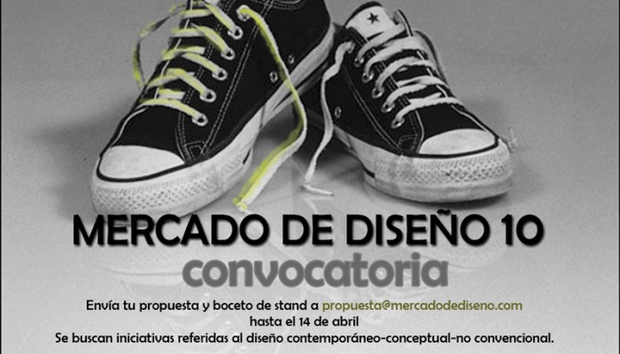 convocatoria-mercado-de-diseno-101