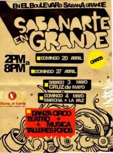 sabanarte-afichepreview-222x3001