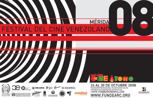 afiche-200812