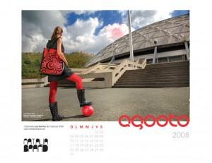 calendario_agosto_nataliabrand-def-300x231