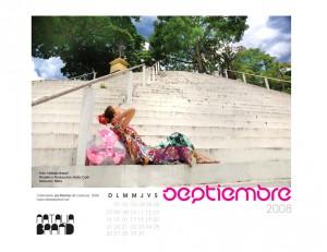 calend-septiembre-2008-300x2311