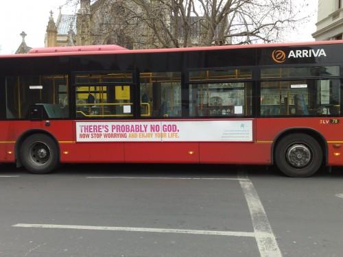 atheistbus1-500x3751