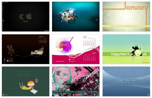 wallpaperssmashingmagazineenero2009-500x3211