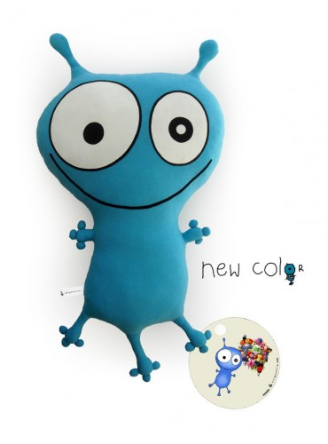 buluu_new_color