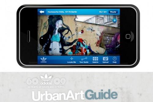 adidas-urban-art-guide-berlin-for-iphone