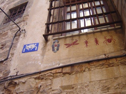 graffitimosaico01-500x3751