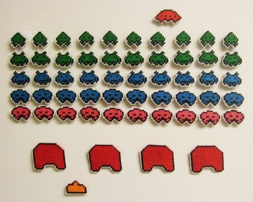 ImanesSpaceInvaders1-500x4151