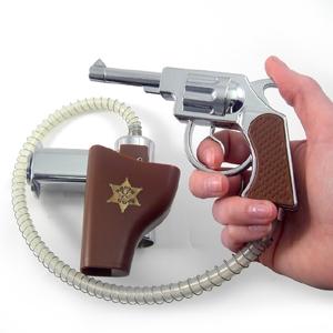 Revolver dispensador de licores 2