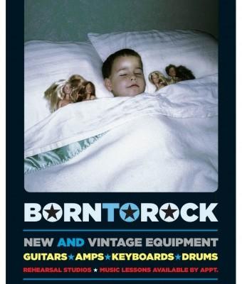 BornToRock_Orgia-340x5001