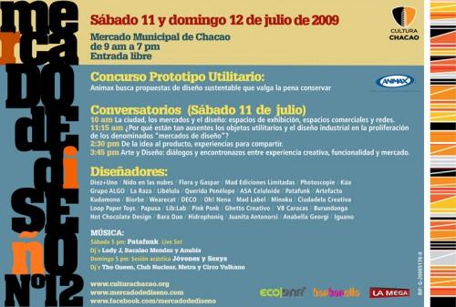 MercadoDeDiseno12-500x3371