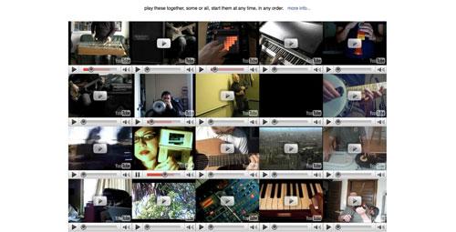 Captura-de-pantalla-2009-10-04-a-las-22.08.052