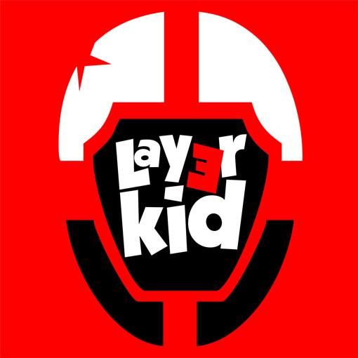 LAYER-KID-LOGO-3asa