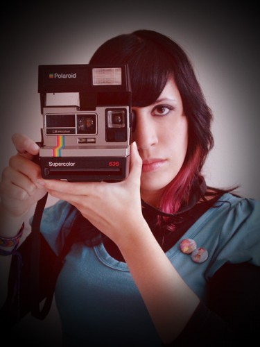Diana Martínez: Kalei2copik