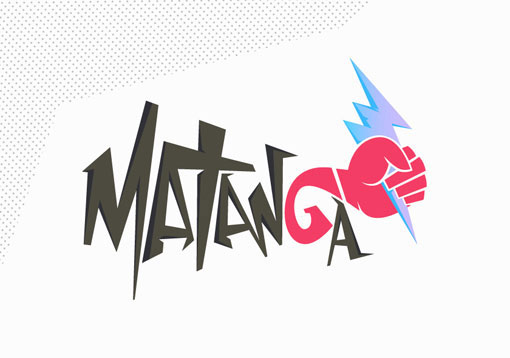Matanga