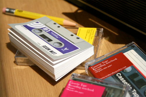 cassette-tape-notebook-12