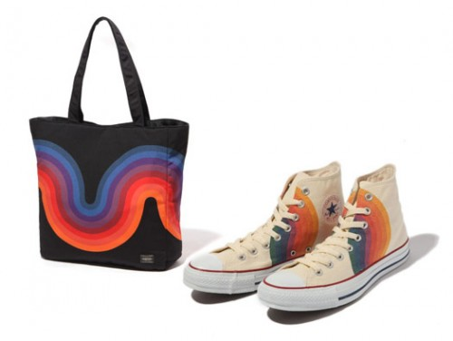 porter_and_converse_by_verner_panton-500x3761