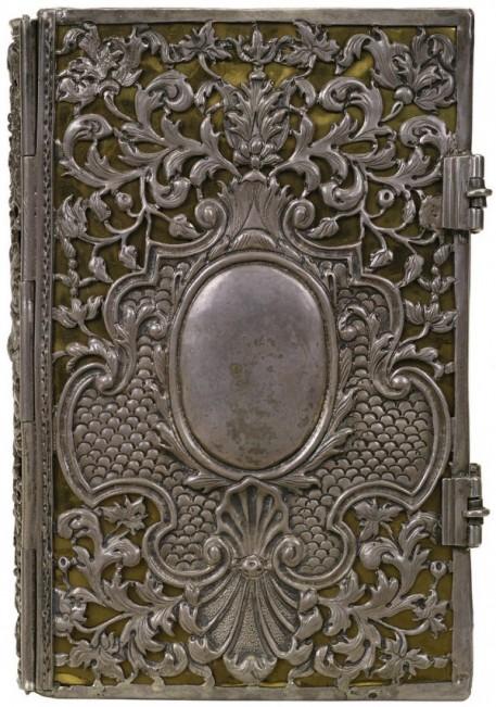 Book Cover Portadas Vintage : Afrodisíacos para bibliófilos colección de cubiertas