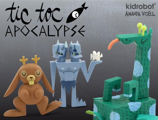 TicToc2