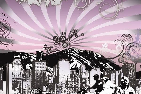 Urbanitas-CCS-20102