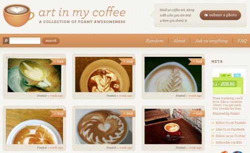 Art_in_my_coffee-500x3071