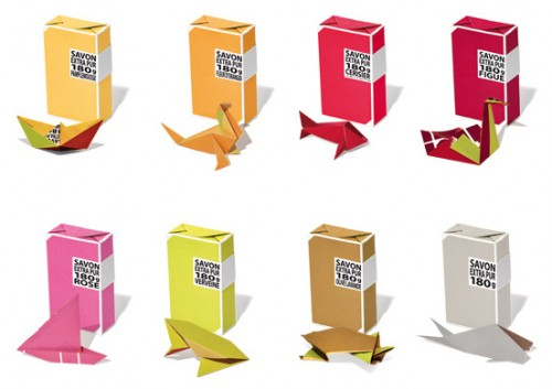 savon-origami-packaging-500x3531