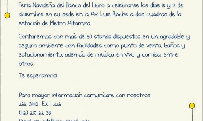 Convocatoria_IFeriaNavidena2010_BancoDelLibro-793x10241