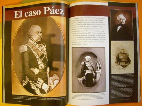 El Desafío de la Historia - El Caso Páez