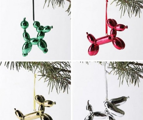 balloon-dog-ornaments-478x5001