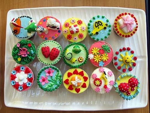 cupcakes1_thumb2