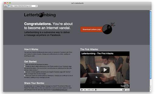 Captura-de-pantalla-2010-11-03-a-las-18.14.172