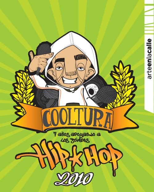 CoolturaHipHop2010