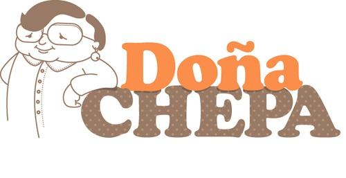 DonaChepa_logo_thumb12