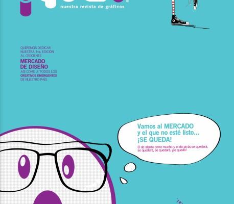 Entrevista-Que-Revista-Portada2