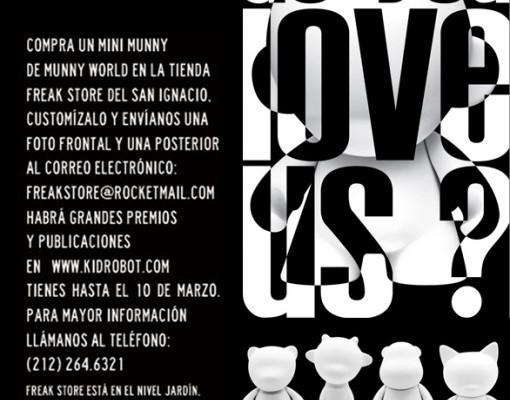 I-LOVE-MUNNY-v.2-e12972067818202