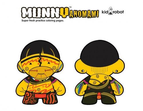 MunnYanomami-500x3861