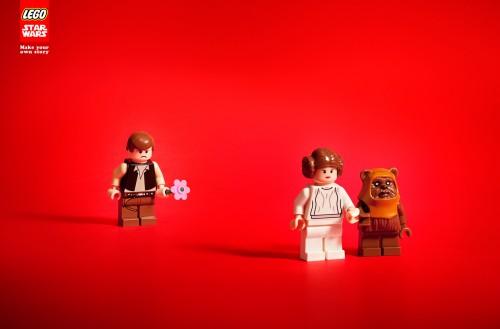 Lego-Star-Wars-1-500x3291