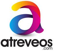 Atreveos.com