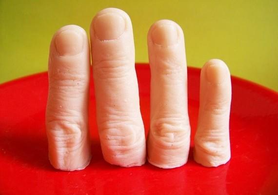 Jabones-Dedos-Mutilados-12