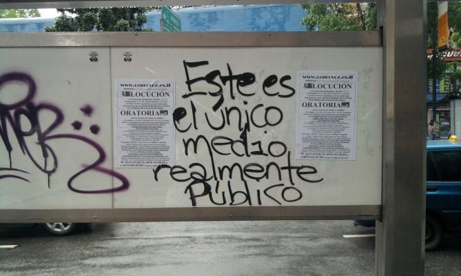 Graffiti-Este-Es-El-Unico-Medio-Realmente-Publico-1024x7681