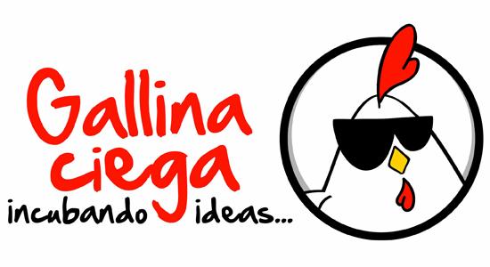 LogoGalli1