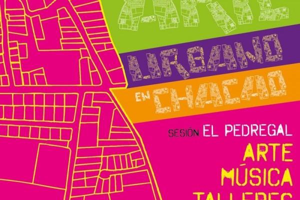 1er-Festival-Arte-Urbano-Chacao-2011-600x7781