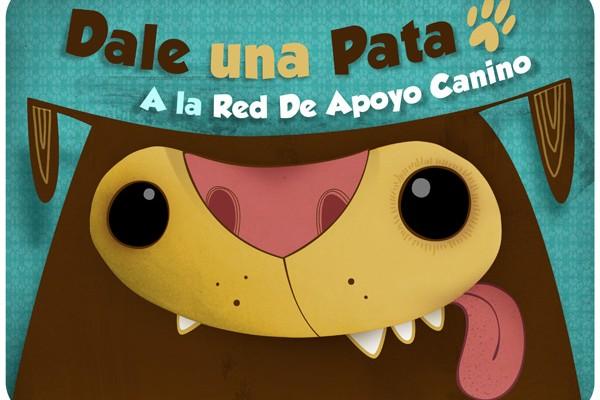 Rifa-Dale-una-Pata-a-la-RAC1