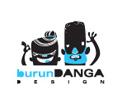 burunDanga Design