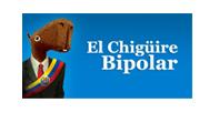 El Chigüire Bipolar